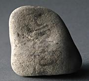 stone[1]